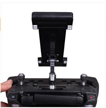 drone-mavic-support-tablette