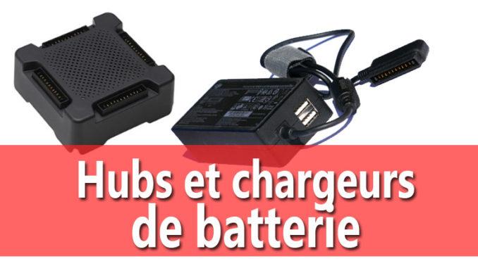 combien de temps pour recharger la batterie d 39 une voiture voitures. Black Bedroom Furniture Sets. Home Design Ideas