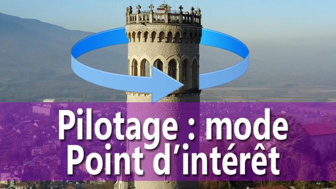 point-d-interet