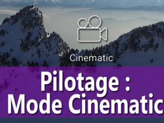 mode cinematic