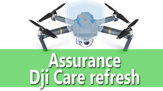 buy drone x pro